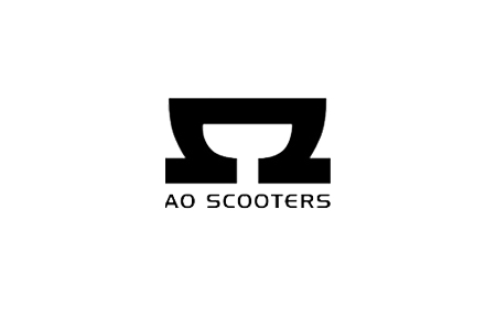 AO Scooters