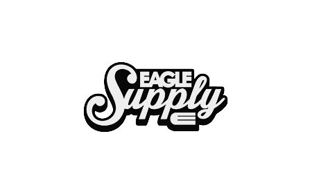 EagleSupply
